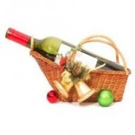 Basket Wine