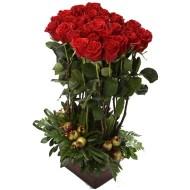 High Roses
